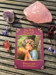 Emotional Pain, Emotional Healing, Palmistry, Oracle Cards, Numerology, Flower Power, Astrology, Blessed, Spirituality