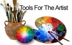 Art Apprentice Online provides artists worldwide with an extensive art warehouse of high quality, yet affordable art products. Learn Art, Learn To Paint, Painting Lessons, Art Lessons, Online Painting Classes, Artist Supplies, Craft Supplies, Great Paintings, Affordable Art
