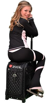 Figure Skating Store specializes in ice skating apparel and equipment such as zuca bags, ice skates, figure skating dresses & ice skating bags https://figureskatingstore.com