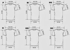 Kroj za omiljenu majcu – T shirt Mens Sewing Patterns, T Shirt Sewing Pattern, Sewing Men, Pattern Drafting, Jacket Pattern, Clothing Patterns, Men's Clothing, Sewing Hacks, Sewing Tutorials
