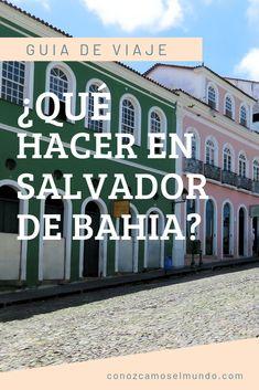 Surf, America, Koh Tao, Travelling, Popular, Bahia, Rio De Janeiro, Exotic Places, Places To Visit