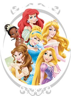 Buy exclusive Disney Princess dolls, toys, costumes & more. Disney Kunst, Arte Disney, Disney Art, Disney Pixar, Disney Characters, Disney Princess Birthday, Barbie Princess, Disney Princess Pictures, Disney Pictures