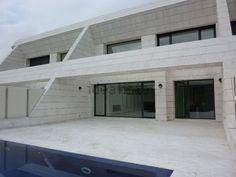 Los Altos del Golf (La Moraleja, Madrid) - YouTube