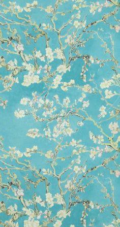 Обои BN International Van Gogh 17140