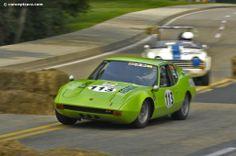 1969-Abarth_Scorpione_SS_