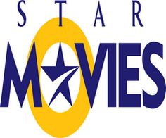 Watch Star Movies USA Live online, Watch United States TV Channels online Free.