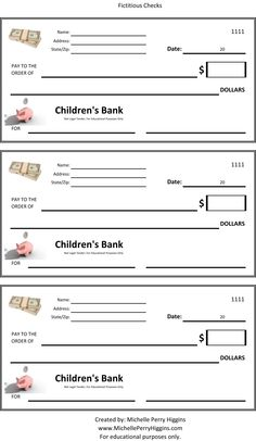 Saving money chart (for older kids probably)....I am a college ...