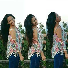 Hair #Hairstyle #cabello #longhair #girl #argentina 💇