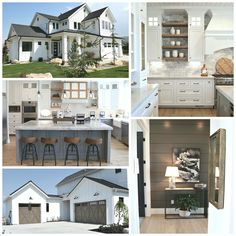 762 Best Cottage/farmhouse style home images in 2019   Bed room
