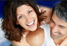 The Matchmaker provides dating solution to a large number of customers @012 822222
