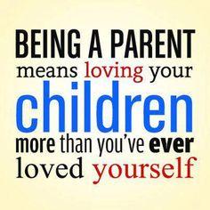 #mom #parenting