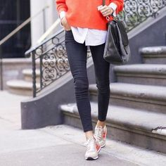 Shop Women's J Crew Cream Orange size Athletic Shoes at a discounted price at Poshmark. Description: Womens New Balance 620 .J Crew edition. New Balance, J Crew, Normcore, Slim, Yoga, Workout, News, Things To Sell, Sport