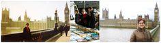 Londres. Una ciudad única para ver, leer y a la que amar - https://www.actualidadliteratura.com/londres-ciudad-ver-leer-amar/