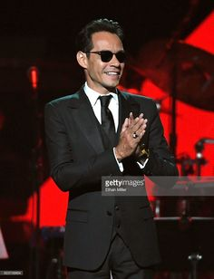 362 best marc anthony images on pinterest singers singer and news honoree marc anthony onstage during the 2016 person of the year honoring marc anthony at mgm m4hsunfo