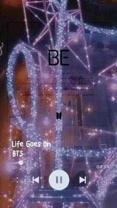 Bts Gifs, Kpop Gifs, Bts Wallpaper Lyrics, K Wallpaper, Foto Bts, Bts Taehyung, Bts Jungkook, Bts Song Lyrics, Pink Song Lyrics