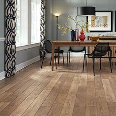 Mannington Adura Lvt Dockside Pier Diy Wood Floors Mannington Flooring Mannington Vinyl Flooring