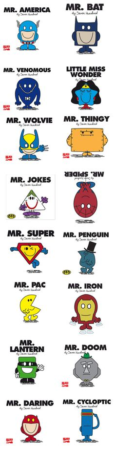 Mr & Mss                                                                                                                                                                                 Plus
