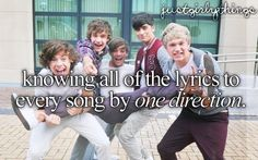 just girly things...... one direction edition | Publish with Glogster!