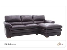 1000 Images About Couches On Pinterest West Los Angeles