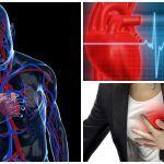 5 Remedios caseros muy efectivo que te ayudarán a tratar la taquicardia