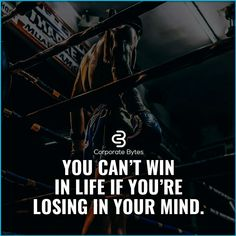 Wisdom Quotes, True Quotes, Great Quotes, Quotes To Live By, Motivational Quotes, Inspirational Quotes, Qoutes, Mindset Quotes, Attitude Quotes