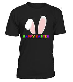 """# Happy Easter Day T-shirt .  *HOW TO ORDER?1. Select style and color2. Click """"Buy it Now""""3. Select size and quantity4. Enter shipping and billing information5. Done! Simple as that!"""