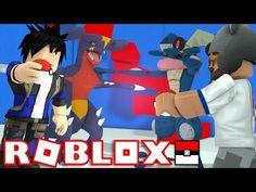 Las 10 Mejores Imágenes De Roblox Juegos Geniales Bocetos - rip pokemon brick bronze roblox