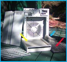 Air purifier reviews, air purification technology explained, and secrets manufacturers don't want You to know....  By Ed, who suffered from multiple chemical sensitives.