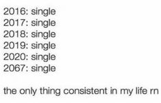 20 Relatable Single Memes For Everyone Flyin' Solo - Memebase - Funny Memes valentines day quotes single jokes 20 Relatable Single Memes For Everyone Flyin' Solo Valentines Quotes Funny Single, Funny Single Memes, Single Jokes, Single Life Humor, Valentines For Singles, Single For Life, Single Af, Valentines Single, Single Quotes Humor