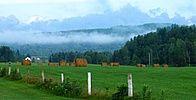 Lanaudière Plein Air, Golf Courses, Mountains, Nature, Travel, Tourism, Naturaleza, Viajes, Traveling
