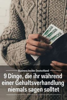 Mehr Gehalt? Mit diesen Tipps klappt es bestimmt. Artikel: BI Deutschland Foto: Shutterstock/Bi