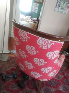 Carolina Furniture, Louis Vuitton Neverfull, Tote Bag, Bags, Home Decor, Handbags, Louis Vuitton Neverfull Damier, Decoration Home, Room Decor