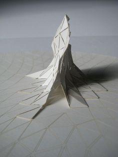 Image 16 of 23. Study Model © VeeV Design