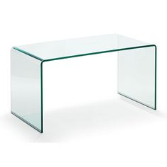 Course Coffee Table - Zuo Modern Contemporary, Inc.