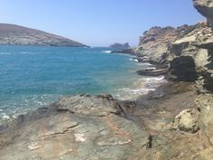 Ahhhh Greece, This Is Us, Water, Outdoor, Greece Country, Water Water, Outdoors, Outdoor Games, The Great Outdoors