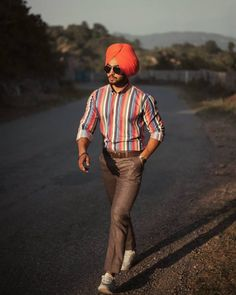 Men Formal, Turban, Dressing, Hipster, Poses, Cool Stuff, Fan, Happy, Style