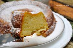 Quindim de Fubá My Recipes, Sweet Recipes, Cake Recipes, Favorite Recipes, Food Cakes, Best Sweets, Cupcakes, Love Cake, Coco