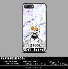 #cheap #new #hot #rare #iphone #case #cover #iphonecover…