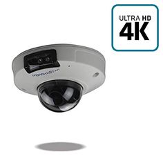 Consumer Electronics - Surveillance & Smart Home Electronics - Page 2 - Cart Archive Cctv Security Cameras, Security Camera System, Security Surveillance, Home Security Systems, Ip Camera System, Home Monitoring System, Bullet Camera, Dome Camera, Network Cable