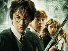 Fiesta Temática Harry Potter - Blog de La Fiesta de 15   Inolvidables 15 - 15Todo15 en Inolvidables15.com