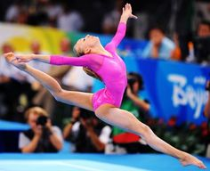 Gymnastics what-s-your-sport
