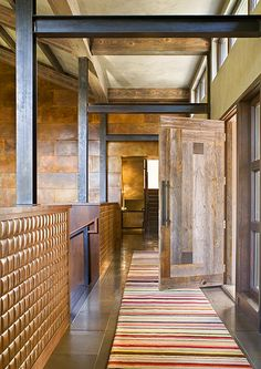 110 best contemporary mountain homes images mountain homes rh pinterest com