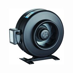 Alibaba Manufacturer Directory - Suppliers, Manufacturers, Exporters & Importers Centrifugal Fan, Kitchen Exhaust, Free Gas, Ventilation System, Energy Efficiency, Save Energy, Energy Conservation