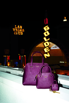 New Arrival Designer Handbags & Purses New Handbags, Kate Spade Handbags, Kate Spade Purse, Purses And Handbags, Fashion Shoes, Women's Fashion, Purse Styles, Cute Purses, Window Shopping