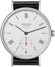 Nomos Glashutte Watch Ludwig Neomatik #bezel-fixed #bracelet-strap-leather #brand-nomos-glashutte #case-depth-6-95mm #case-material-steel #case-width-36mm #delivery-timescale-call-us #dial-colour-white #gender-mens #luxury #movement-automatic #new-product-yes #official-stockist-for-nomos-glashutte-watches #packaging-nomos-glashutte-watch-packaging #style-dress #subcat-ludwig #subcat-neomatik #supplier-model-no-280 #warranty-nomos-glashutte-official-2-year-guarantee #water-resistant-30m