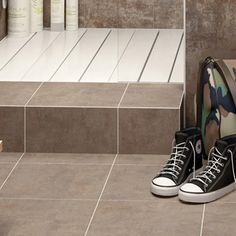 14 Best Marble Flooring Images Marble Floor Flooring Marble