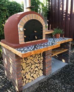 Bakerovn Firewood, Texture, Crafts, Surface Finish, Woodburning, Manualidades, Handmade Crafts, Craft, Arts And Crafts