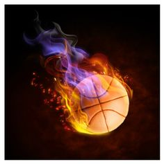streetbasketballwallpaperwallpaperstreetball