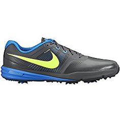431a12e48c9 Best golf shoes 2017 Men  amp  Women Reviews. To help you out