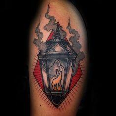 50 Traditional Lantern Tattoo Designs For Men - Bright Ink Ideas Lantern Tattoo, Tattoo Arm Designs, Traditional Lanterns, Lantern Designs, Skull Candle, Arm Tattoos, Tattos, Tattoo Outline, Band Tattoo